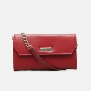 ⭐Kenneth Cole Reaction Small Crossbody Bag⭐
